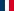 Site em francês