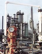 Solutions industrielles 2 - ARC
